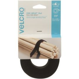 One-Wrap Reusable Adhesive Strap