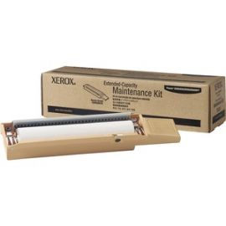 108R00676 Laser Maintenance Kit