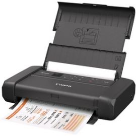 PIXMA TR150 Wireless Portable Printer