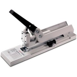 B54 Heavy Duty Stapler