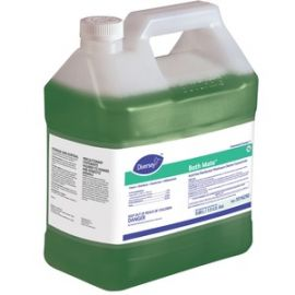 Bath Mate Disinfectant Cleaner #16