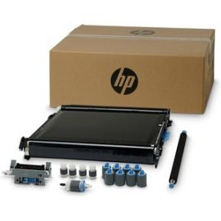 LaserJet Transfer Kit