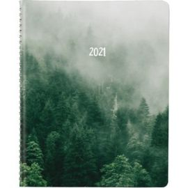 Soft Cover Weekly Appointment Book