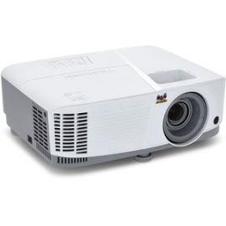 PA503S 3600 Lumens SVGA HDMI Projector