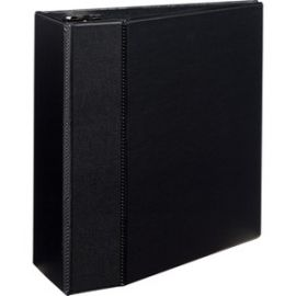 Durable Binder - DuraHinge