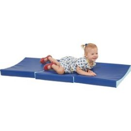 SoftZone Baby Roll/Crawl Mat