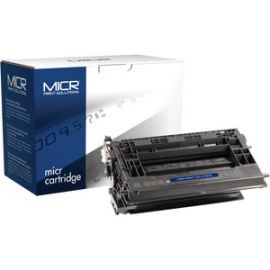 Replacement HP37A MICR Toner Cartridge