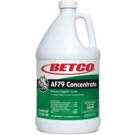 AF79 Concentrate Disinfectant