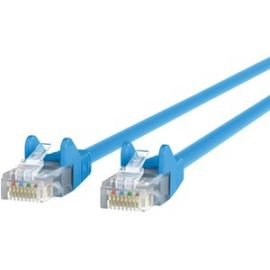 CAT6 Ethernet Patch Cable