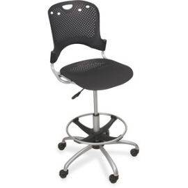 Circulation Stool for Sit-Stand Desks