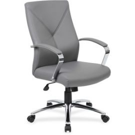 B10101 Executive Chair