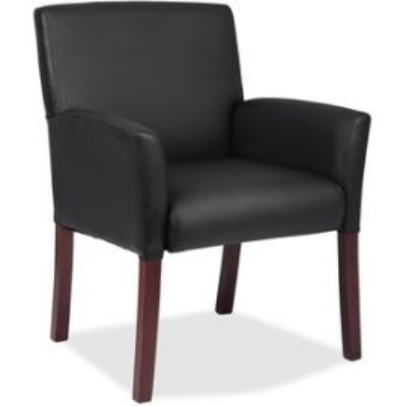B619 Guest Chair