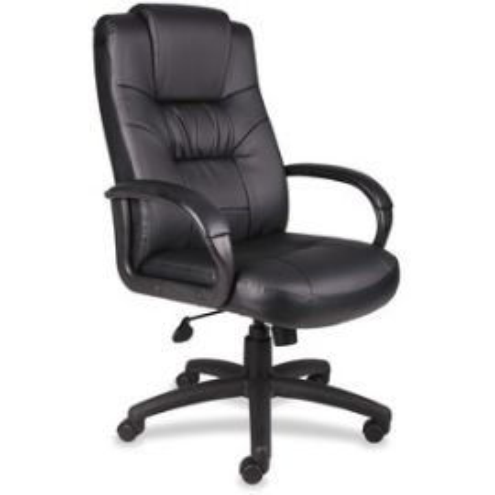 B7501 Executive Chair