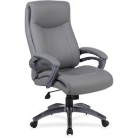 Double Layer Patented Executive Chair