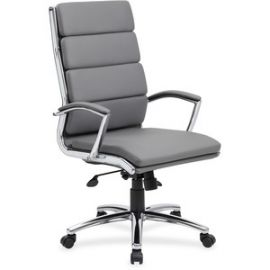 B9471 Executive Chair