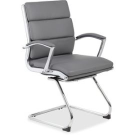 B9479 CaressoftPlus Guest Executive Chair