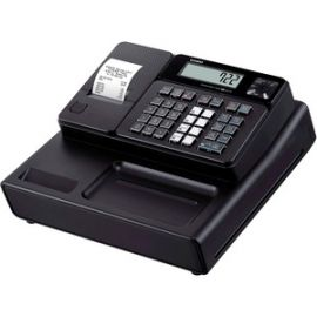 PCR-T276 Cash Register