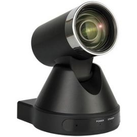 HD PTZ Video Camera