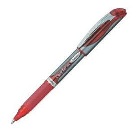 EnerGel Deluxe Liquid Gel Pen