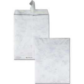 Lightweight Tyvek Catalog Envelopes