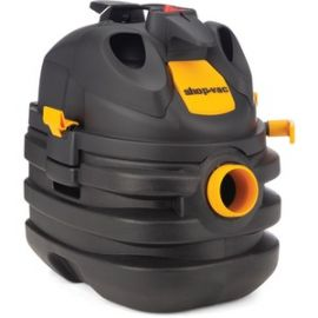 5875700 5-Gallon 6.0 Peak HP Wet/Dry Vac
