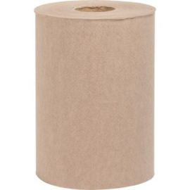 Embossed Hardwound Roll Towels