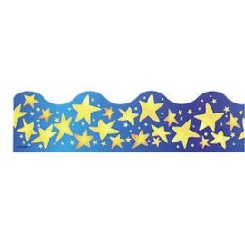 Star Bright Board Trimmers