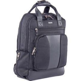 Gregory Business Backpack