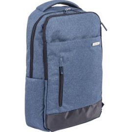 Ryan Business Backpack