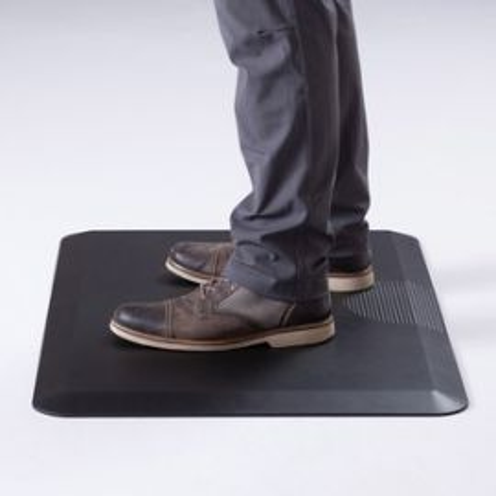 Movable Anti-Fatigue Mat