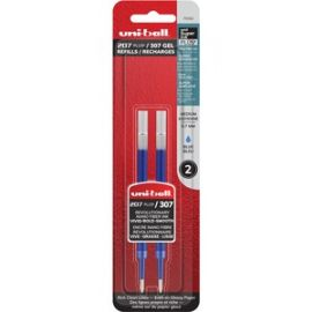 207 Plus Gel Rollerball Pen Refills