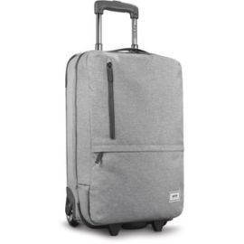 Re:treat Wheeled Carry-on Tote