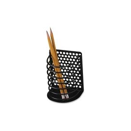 Perf-ect Pencil Holder