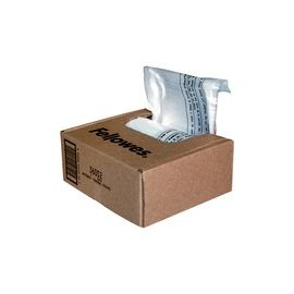 Small Office/Home Office Shredders Waste Bags