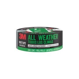 All-Weather Tough Duct Tape