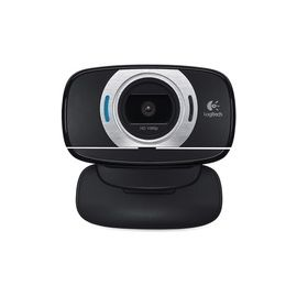 C615 1080P HD Webcam