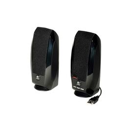 S150 Digital USB Speaker System