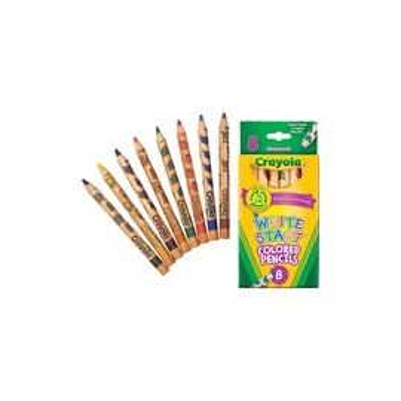 Write Start Colored Pencils