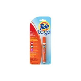 Procter & Gamble -to-Go Stain Remover Pen