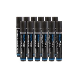 Inkstring XL Dry Erase Markers