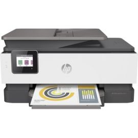 OfficeJet Pro 8020 All-in-One Printer