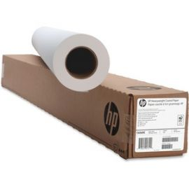 Heavyweight Coated Paper