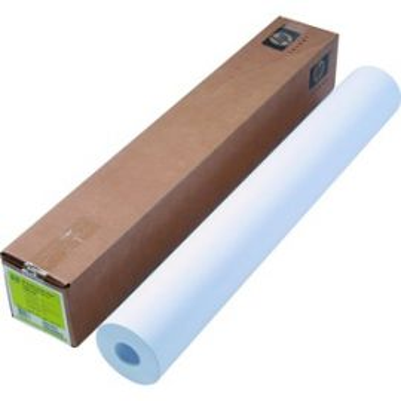 Bright White Inkjet Bond Paper
