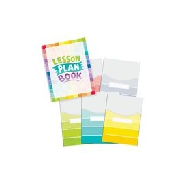 Painted Class Organizer Pack