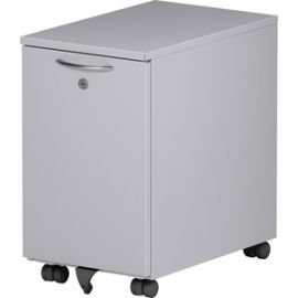 Slim File - 2-Drawer