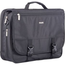 Nathan Executive Briefcase