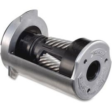 EPS14HC Sharpener Replacement Cutter