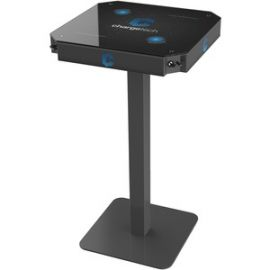 TCS10 Square Power Table