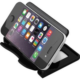 Hands-Free Smartphone Stand