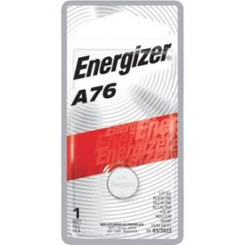 A76 Watch/Electronic Battery